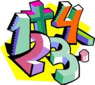 math A Parent's Guide to the 1st Grade Math Common Core