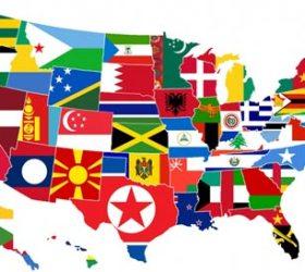ESL in America