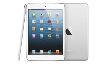 ipad mini front bi 100009896 large 10 Supplies Every Teacher Needs