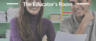 """No """"Over"""" Needed in Whelmed New Teachers"""