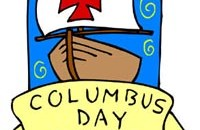 columbus-day-picture