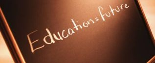 educationreform