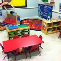 Elementary Classroom Hacks