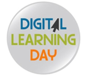 digital-learning2
