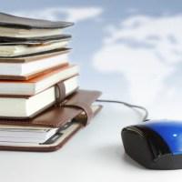 Tax Tips for Teachers