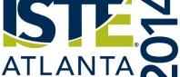 ISTE2014