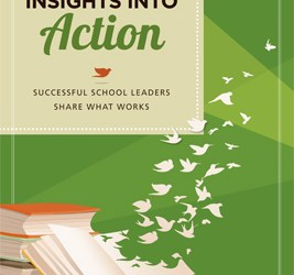 Insights Book