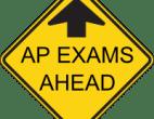ap-exams-ahead