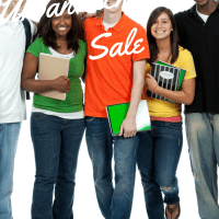 Urban Schools for Sale