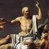 Top 5 Reasons Socrates Would Rock a High School TODAY!