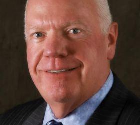 Utah State Senator Howard Stephenson, advocate for 21st century learning