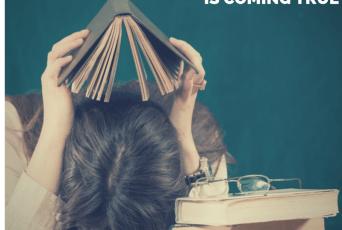 Teaching reading(4)