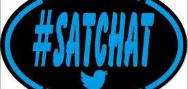 satchat