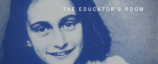 Celebrating the Genres in Anne Frank's