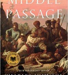 MiddlePassage