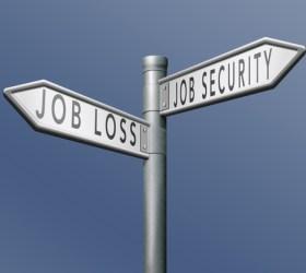 job-loss-security