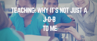 Instructional Coaching 101_ You've Just-3