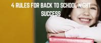 Advice For ESOL Teachers_ Professional-6