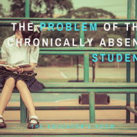 The Problem of the Chronically Absent Student