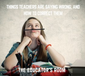 Increasing Student Engagement through Belongingness and Cognitive Rigor-2