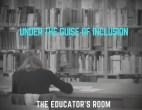 the educator's room-2