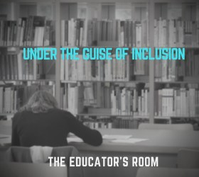 the educator's room-2