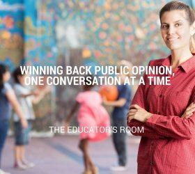 The Educator's Room (8)