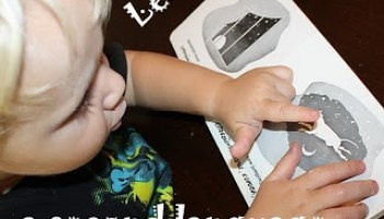 Bilingual Babies - Finding Second Language Resources