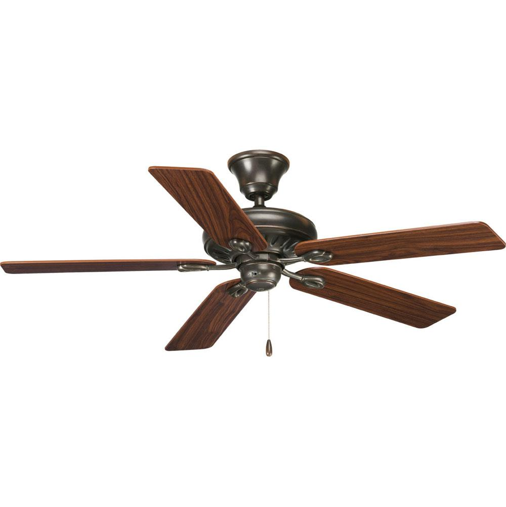 Large Indoor Fans Ceiling Fans Utilitarian Lighting The Elegant Kitchen And Bath
