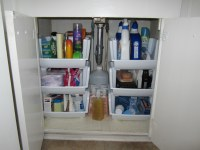 Bathroom Storage Ideas Target With Beautiful Styles In ...