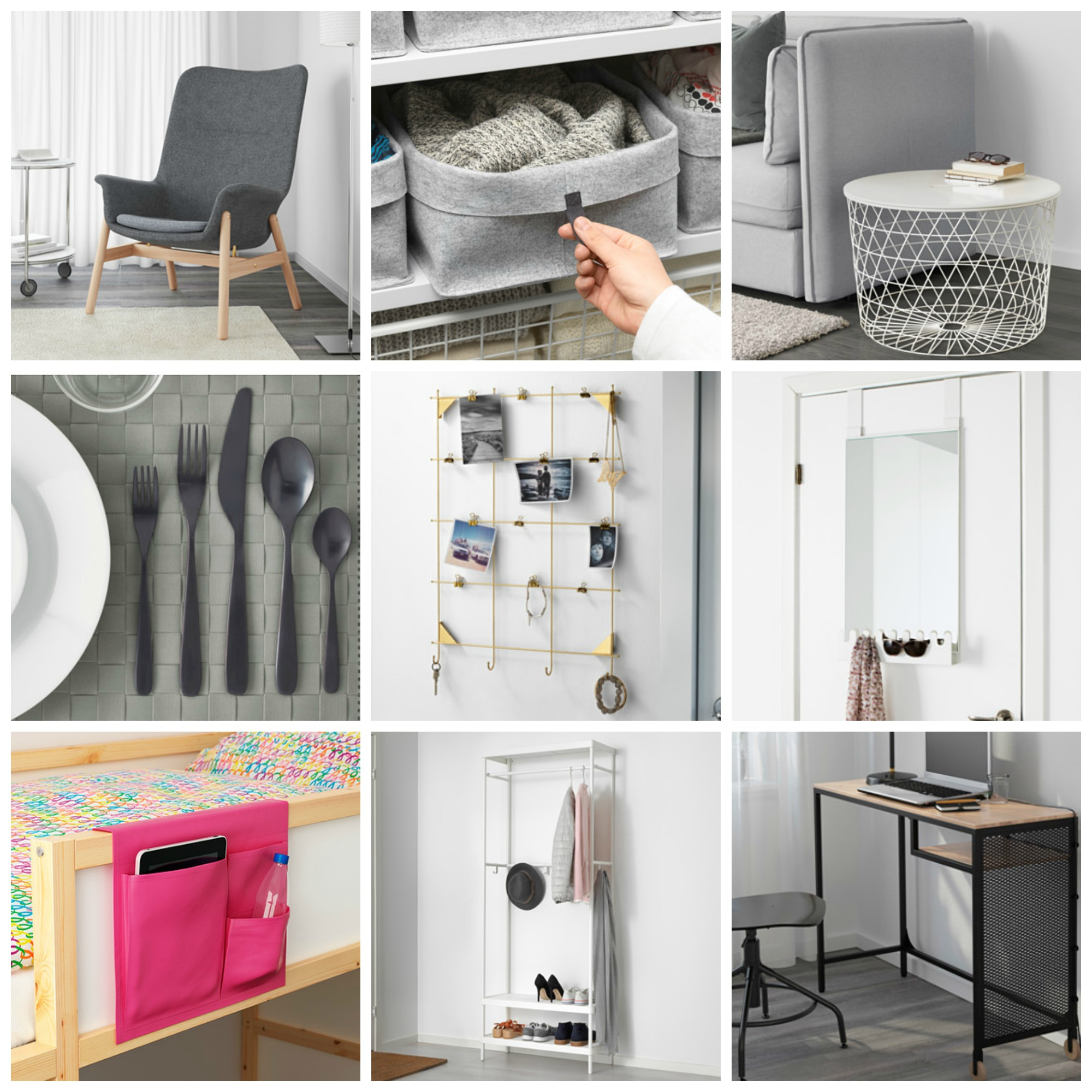 Download Ikea Catalog Catalogue Ikea Trendy Ikea Furniture Catalogue Catalogue
