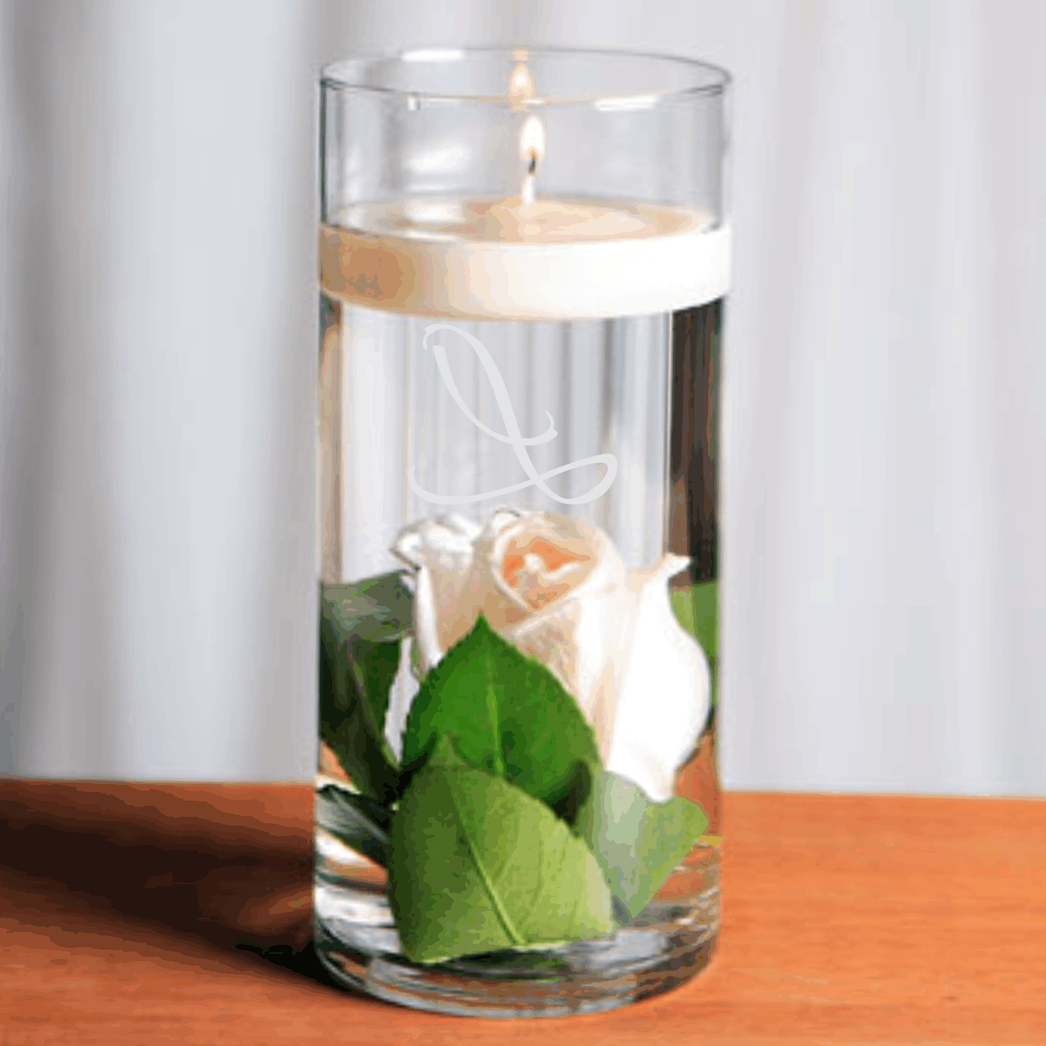 Glass Vases Ikea Small Glass Vases Ikea Home Design Ideas