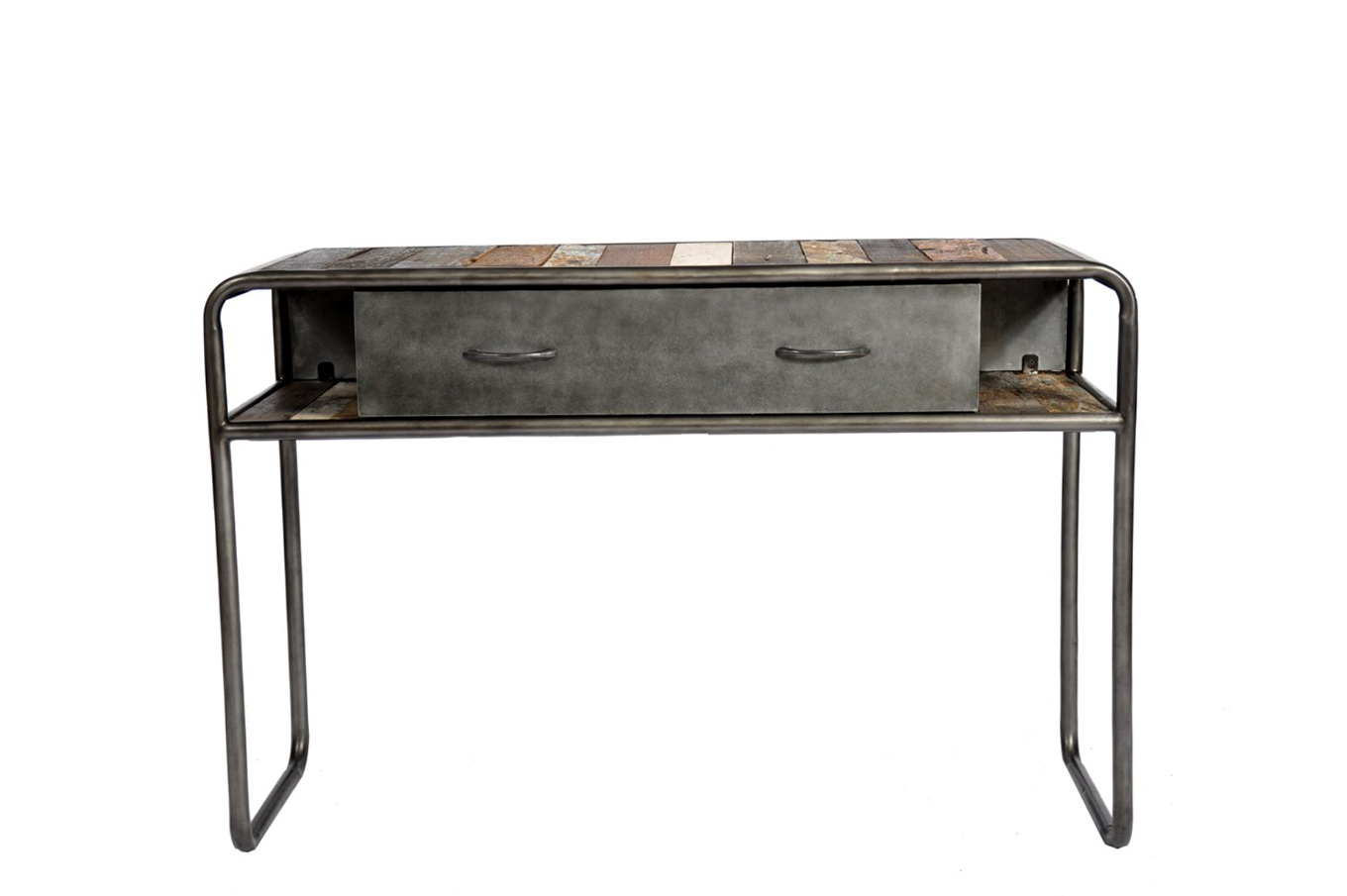Console Tables Australia Industrial Console Table Australia Home Design Ideas