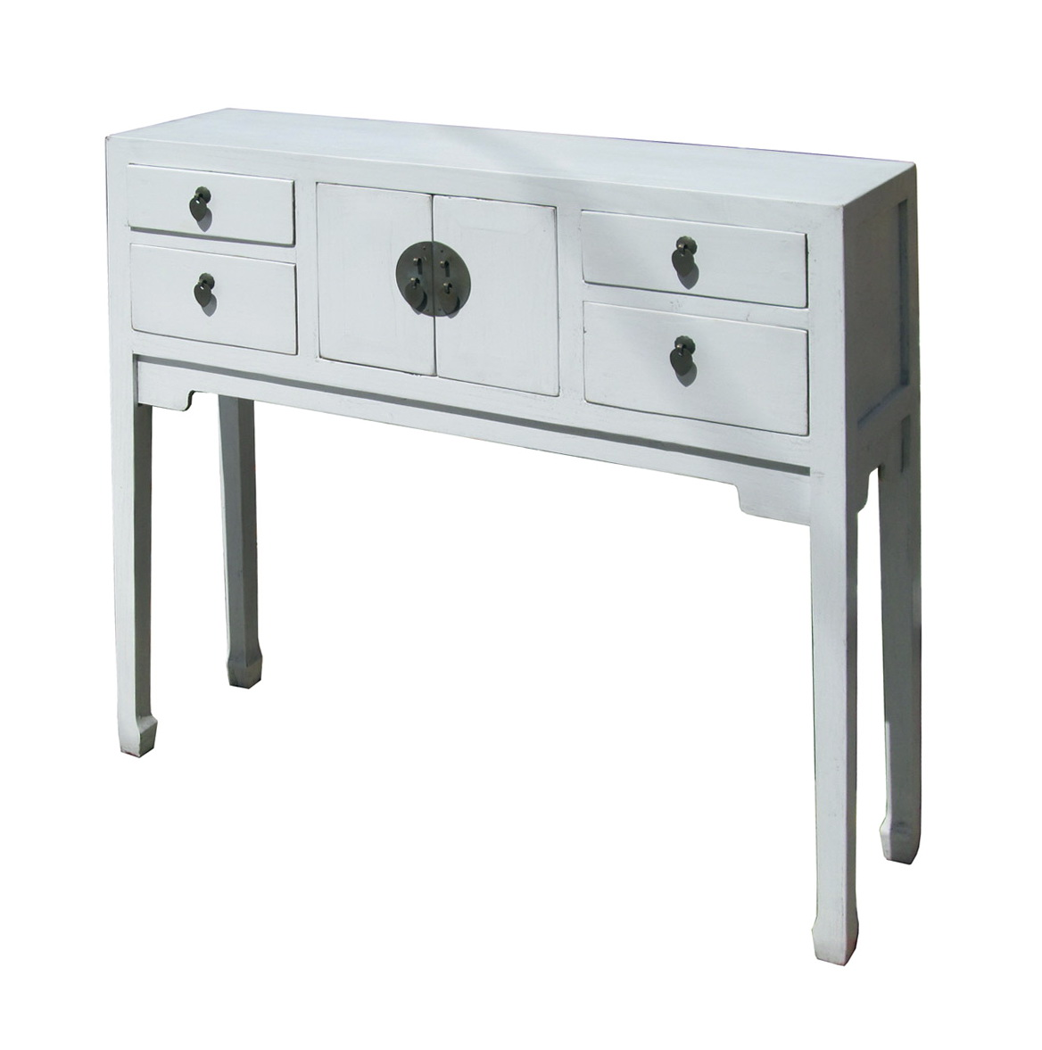 Narrow Console Table Australia Narrow Console Table White Home Design Ideas