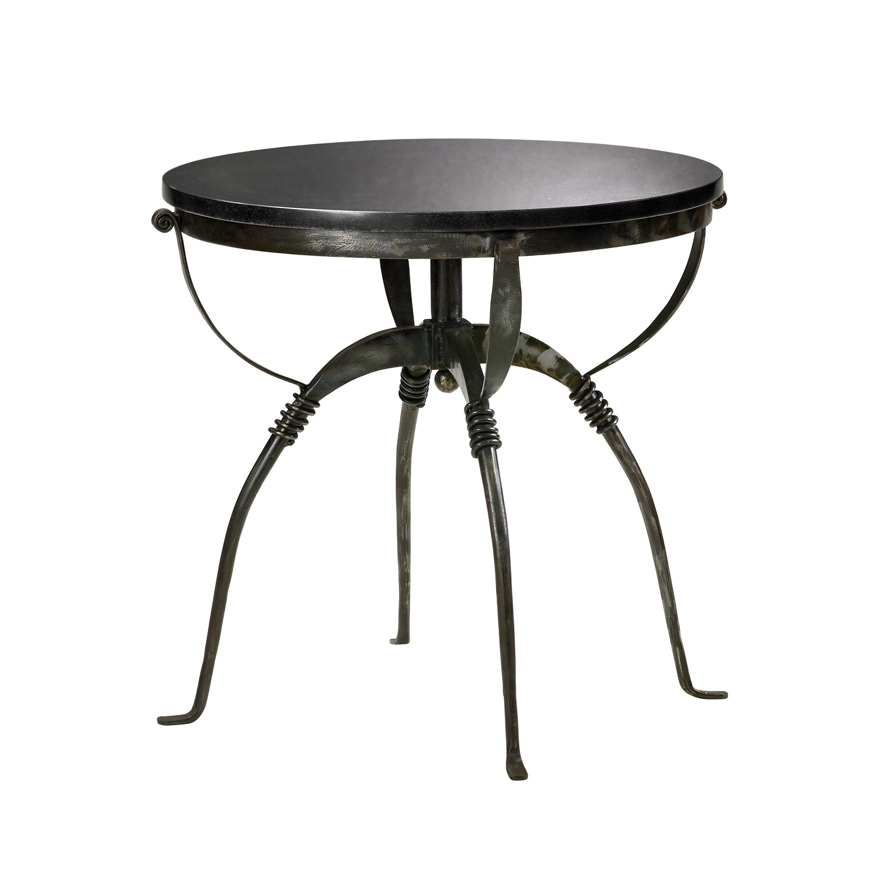 Small Industrial Side Table Small Industrial Side Table Home Design Ideas