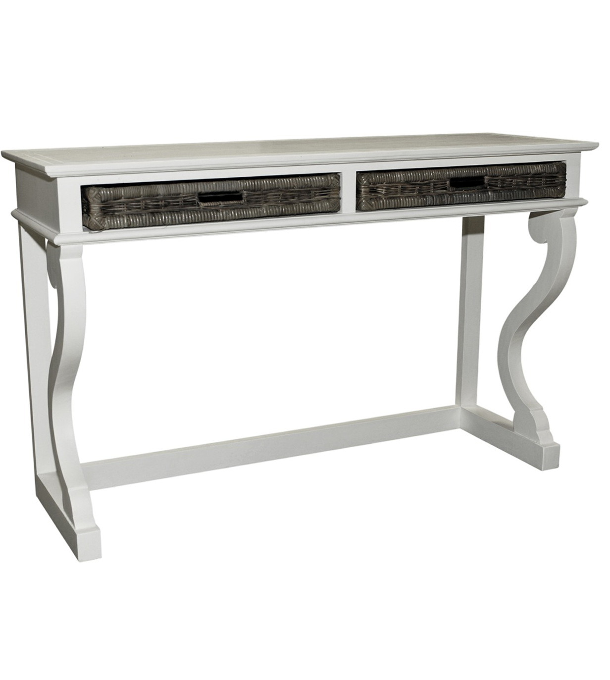 Narrow Console Table Australia White Console Table Australia Home Design Ideas