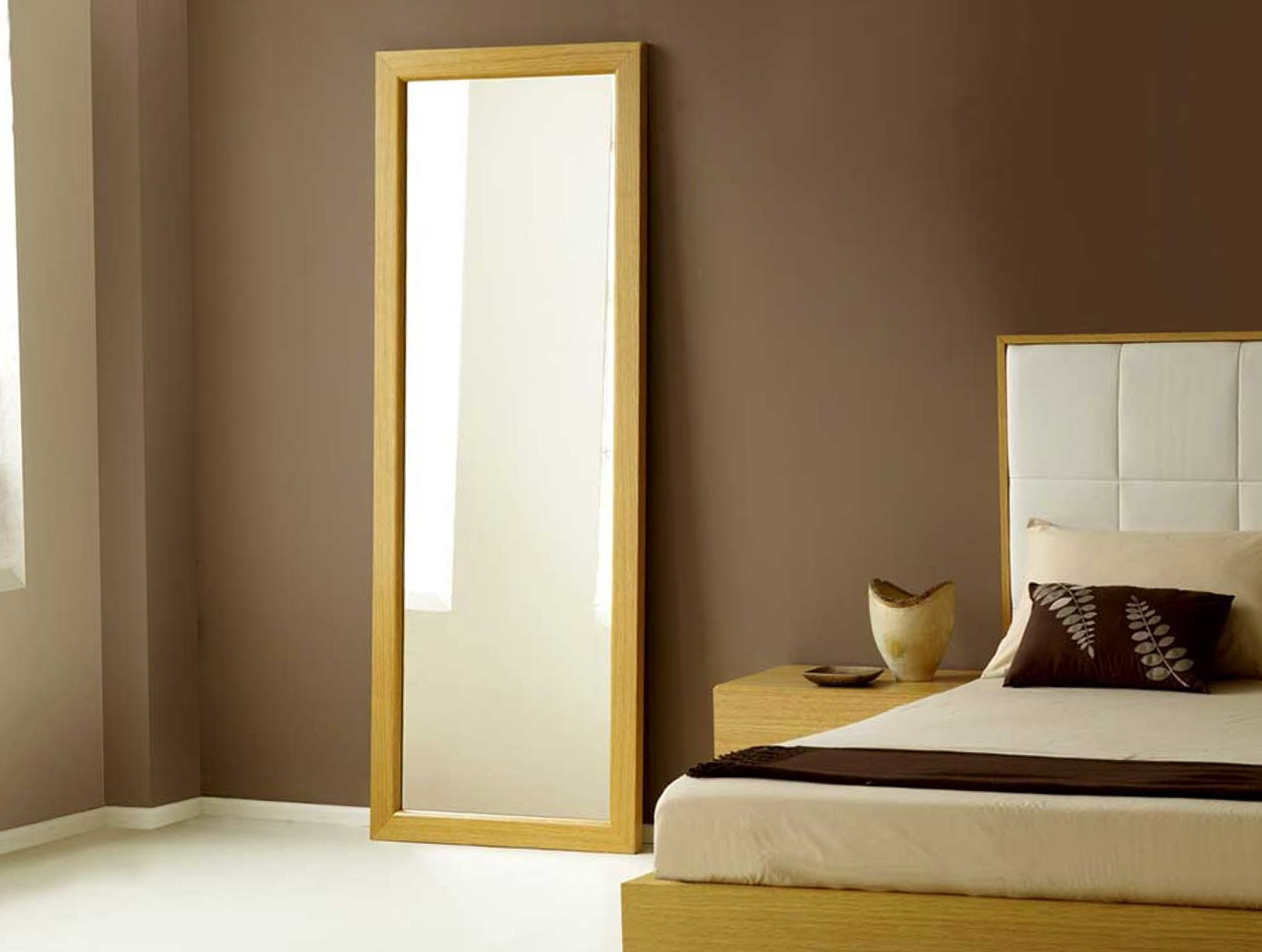 Ikea Long Mirror Mirror Ideas - Miroir Long Ikea