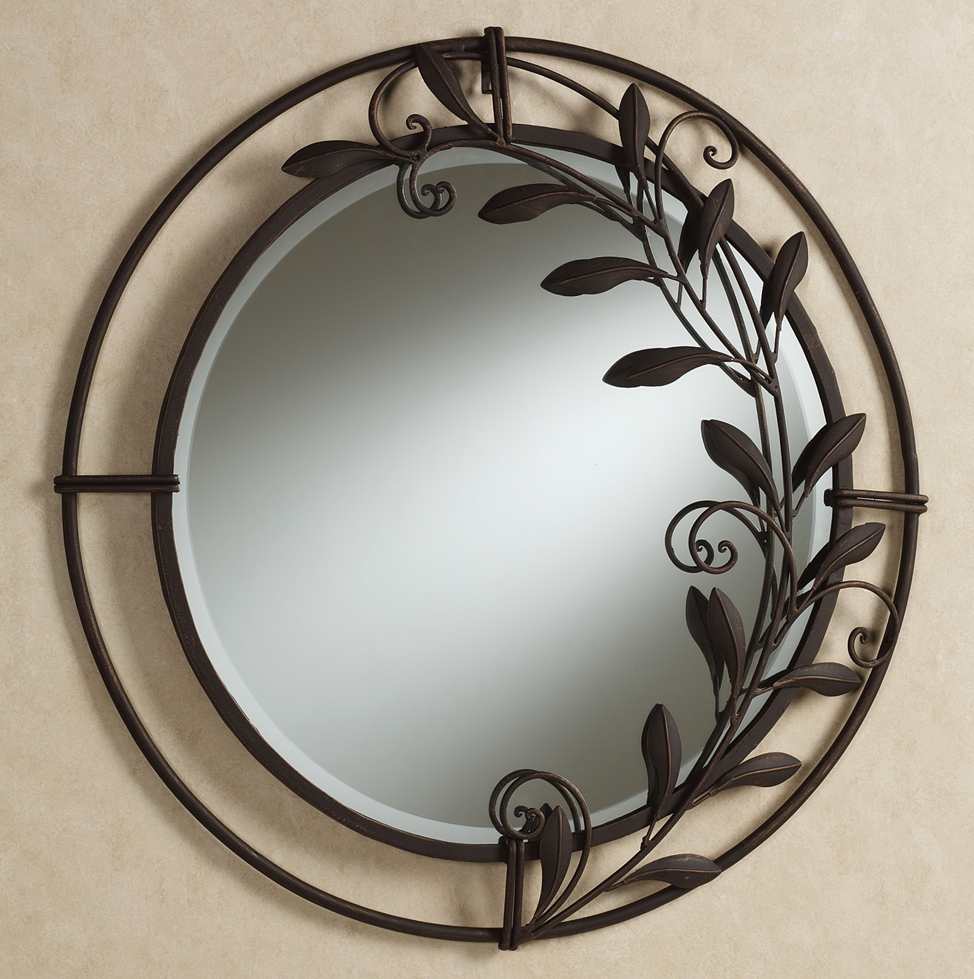 Round Mirrors For Sale Round Wall Mirrors For Sale Home Design Ideas
