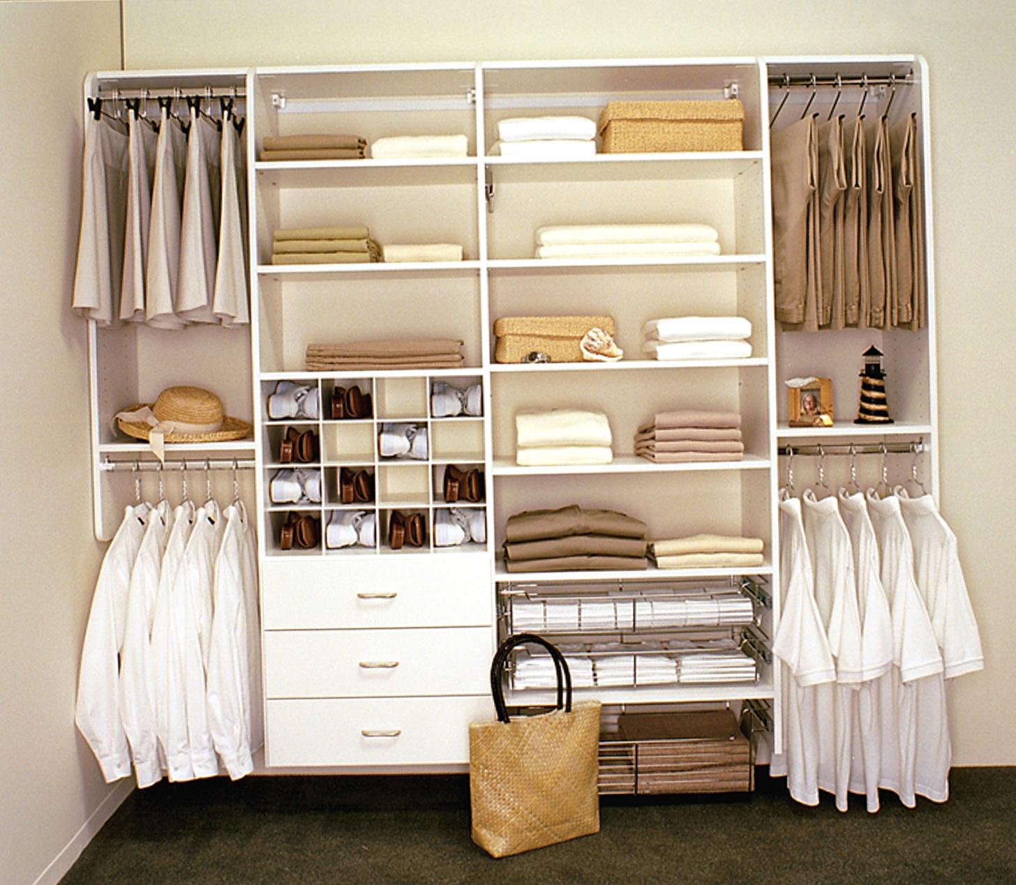 Ikea Wardrobe Tidy Walk In Closet Organizers Ikea Home Design Ideas