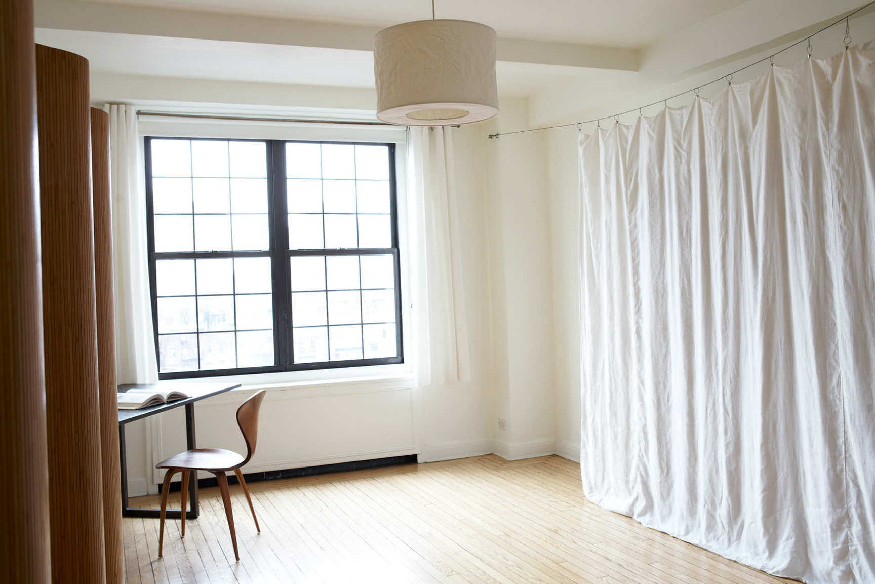Room Dividers Home Depot Curtain Room Dividers Home Depot Home Design Ideas