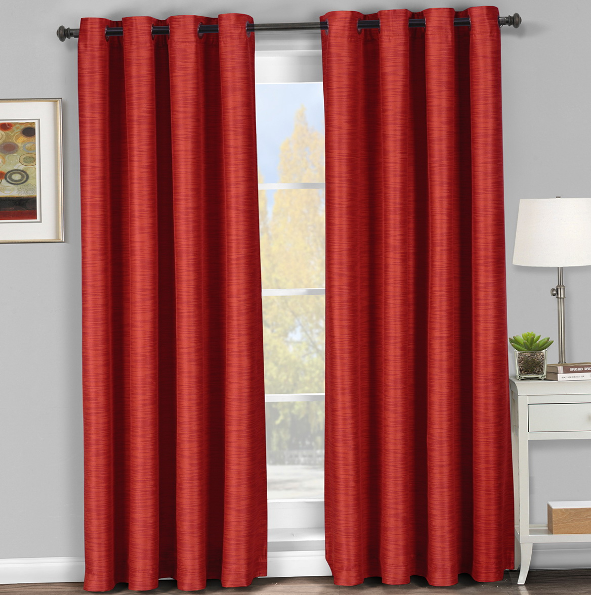 Noise Reducing Curtains Noise Reducing Curtains Bed Bath And Beyond Home Design