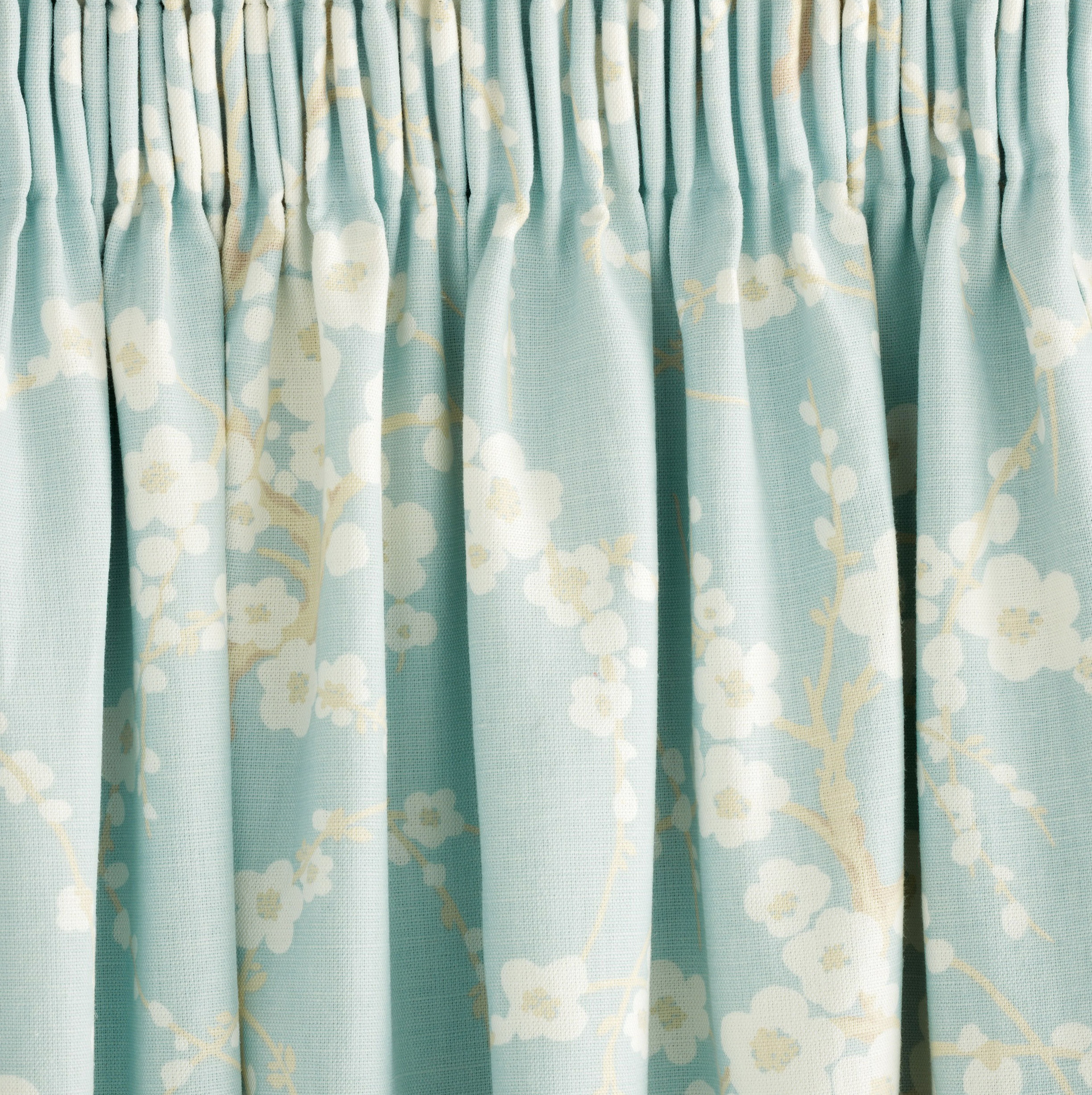 Ready Made Curtains Online Ready Made Curtains For Sale Online Home Design Ideas