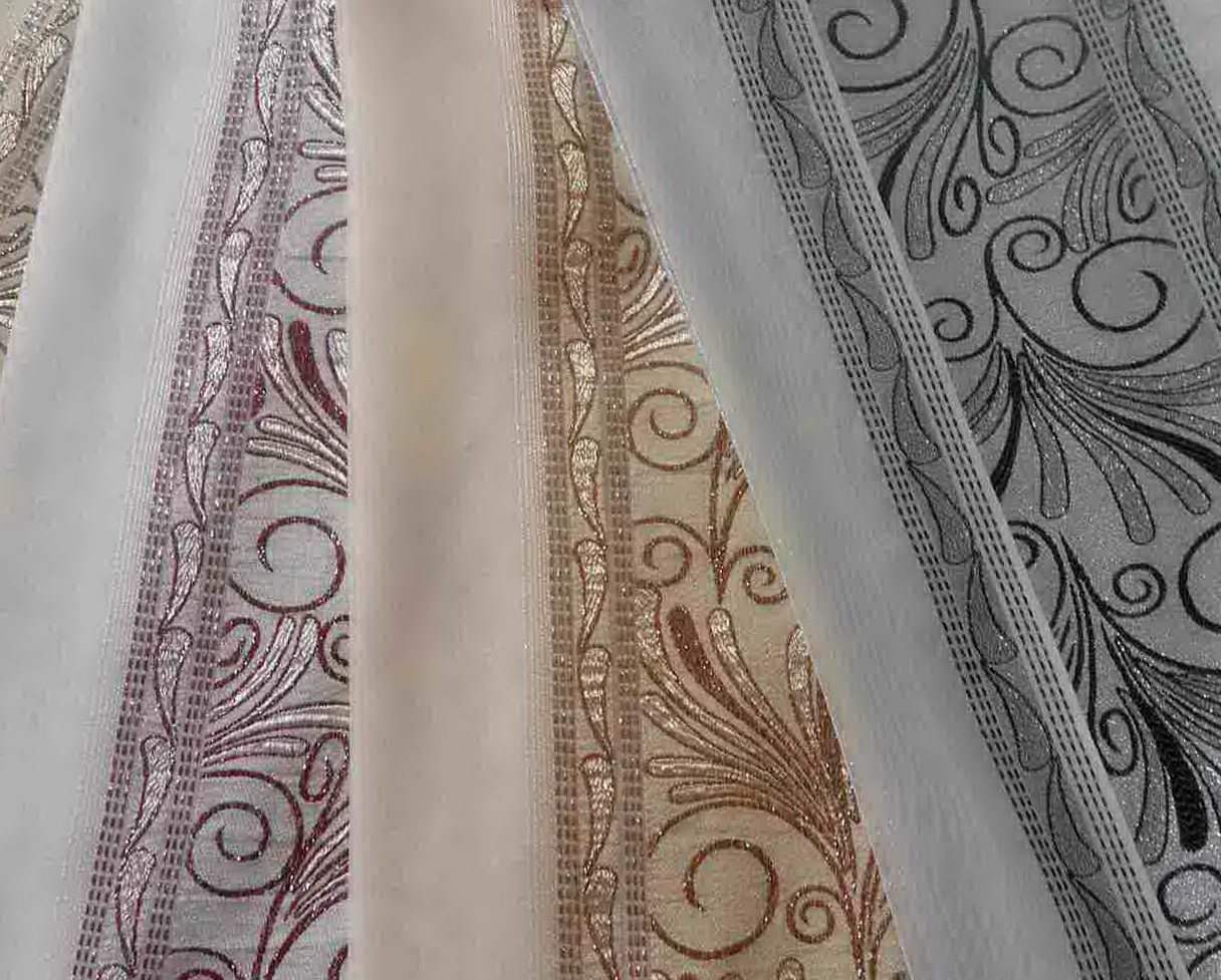Curtain Fabric Wholesale Sheer Curtain Fabric Wholesale Home Design Ideas