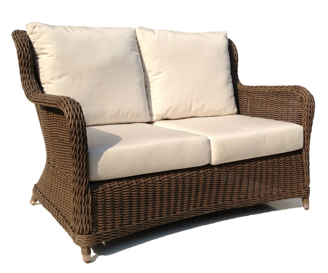 Cushions For Sale Outdoor Loveseat Cushions Sale Home Design Ideas
