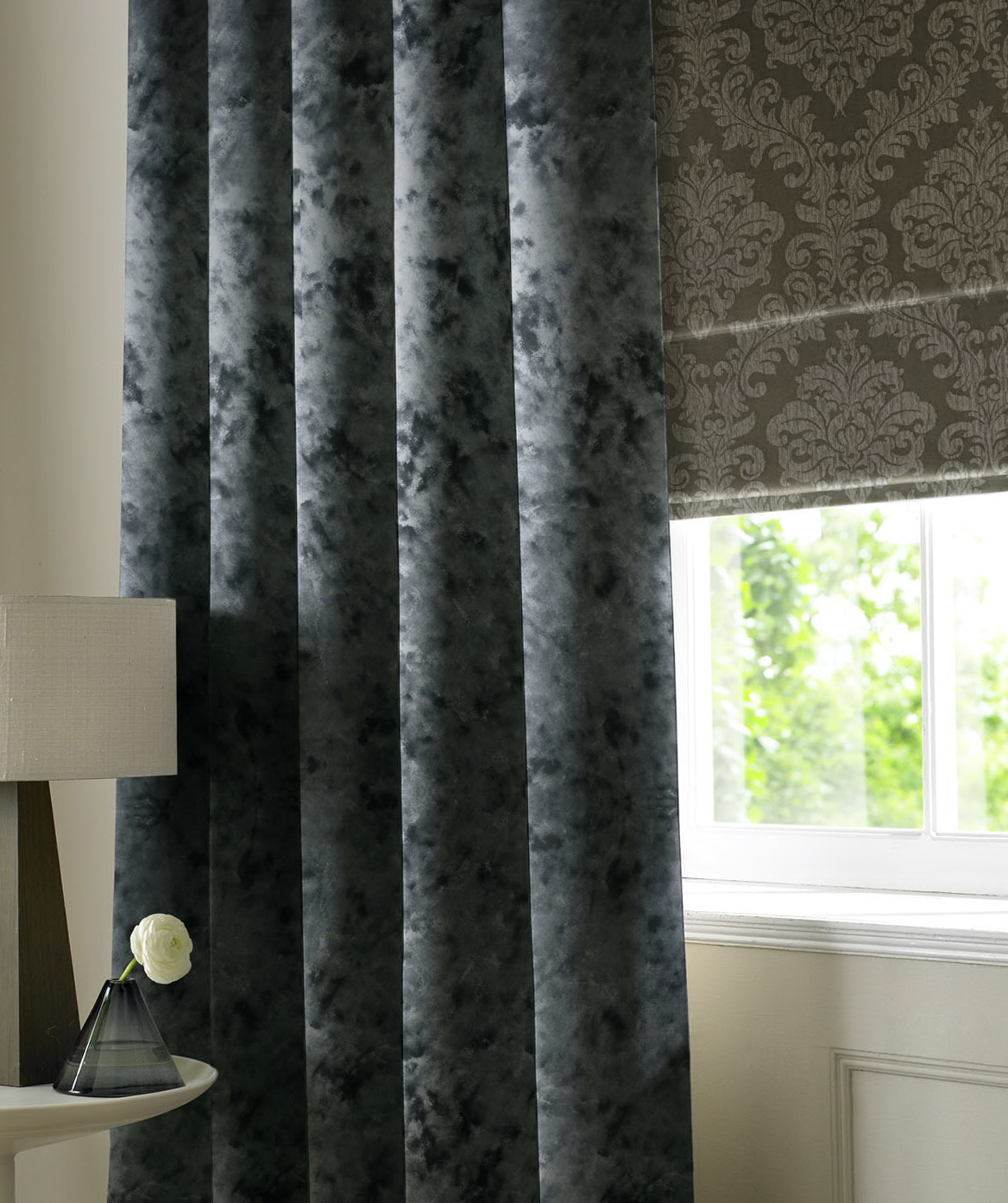 Cheap Curtains Online Cheap Blinds And Curtains Online Home Design Ideas