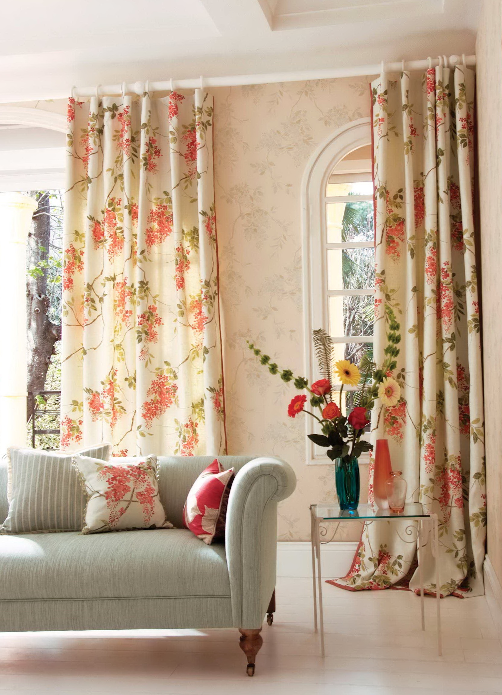 Cheap Curtains Online Curtains And Drapes Online Shopping Home Design Ideas