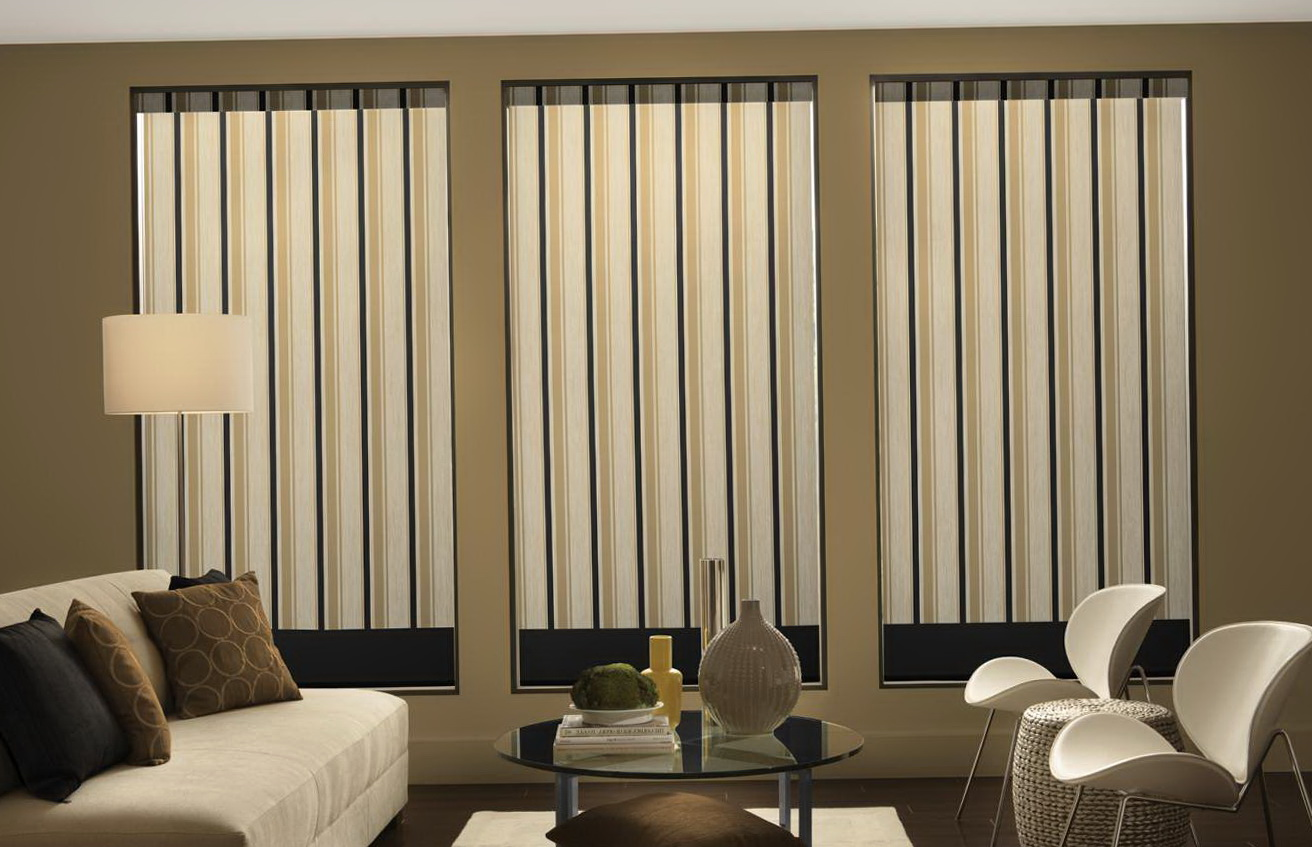 Modern Curtains Designs 2015 Modern Curtains For Living Room 2015 Home Design Ideas