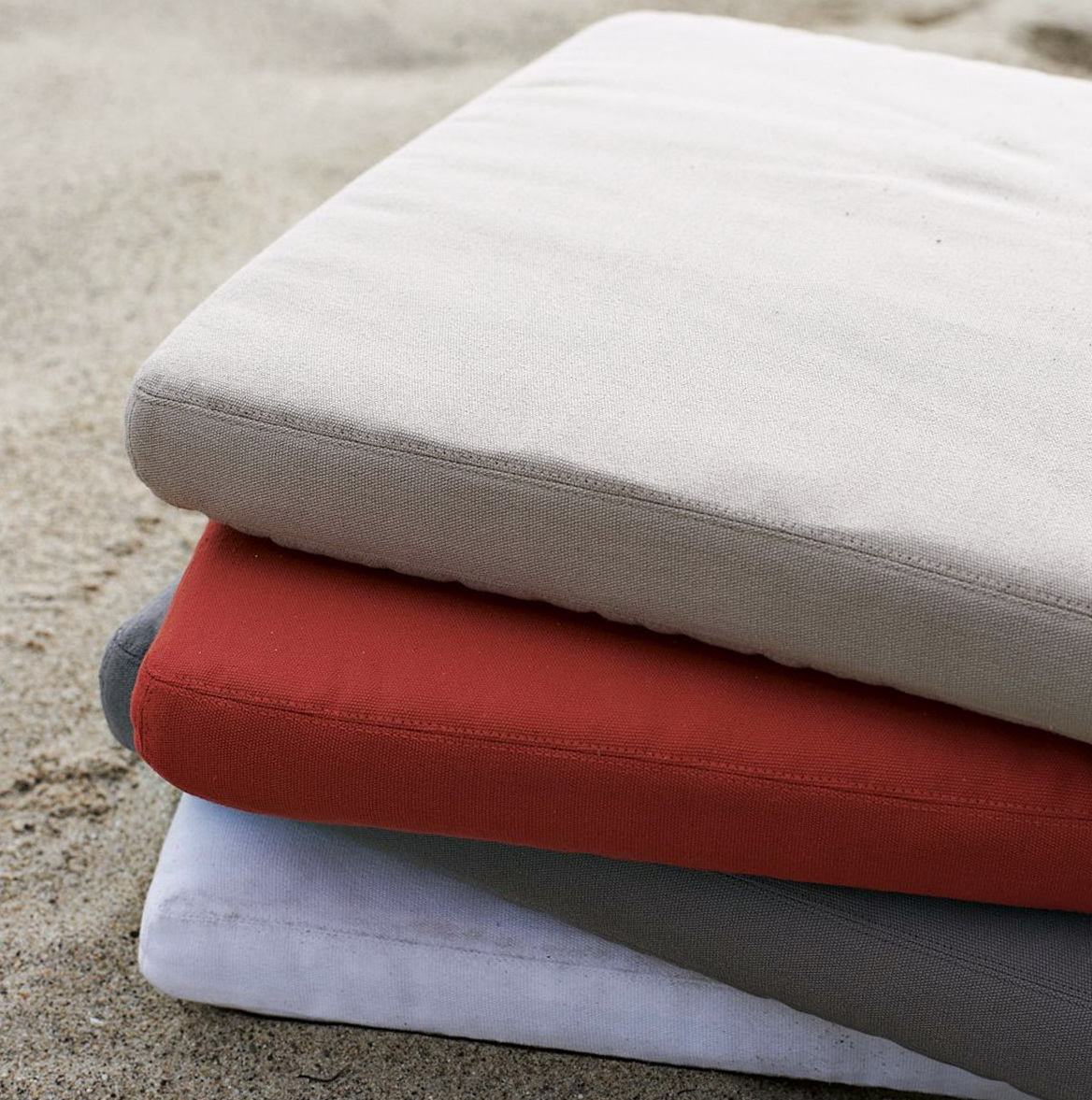 Outdoor Bench Cushions Australia Outdoor Seating Cushions Australia Home Design Ideas
