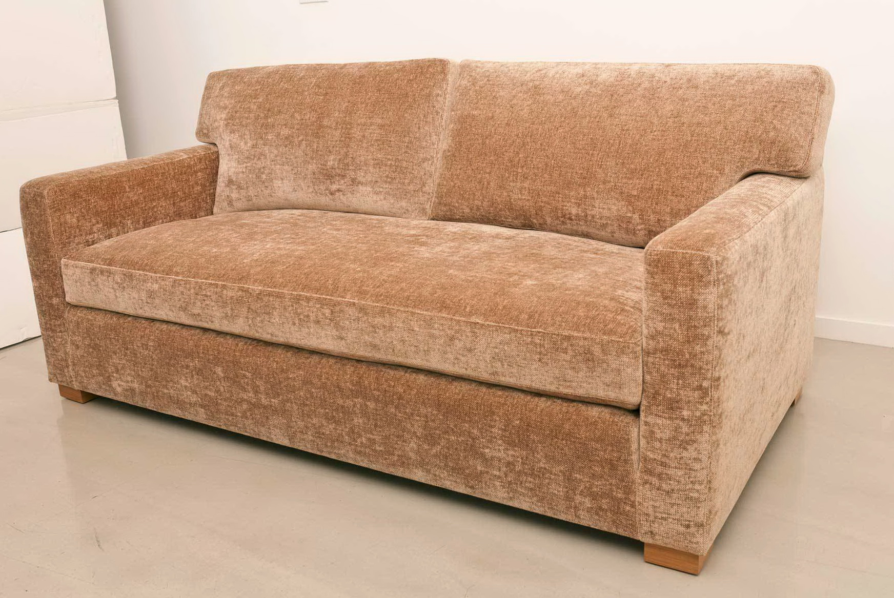 Cushions For Sale Sofa Seat Cushions For Sale Home Design Ideas