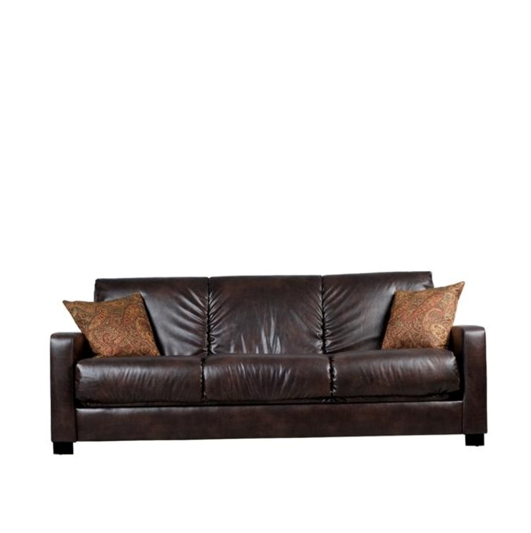 Cushions For Brown Leather Sofas Brown Leather Sofa Cushions Home Design Ideas